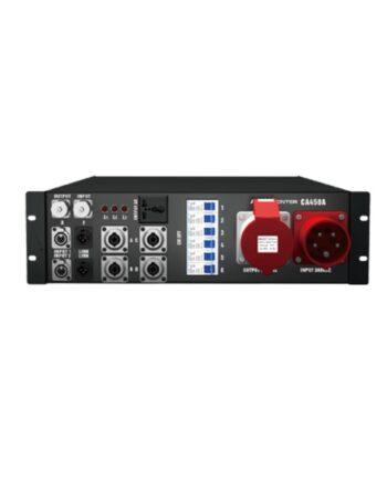 AUDIOCENTER CA450