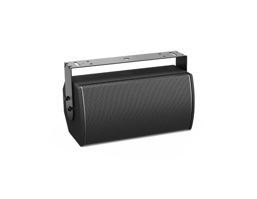 Bose ArenaMatch Utility AMU108