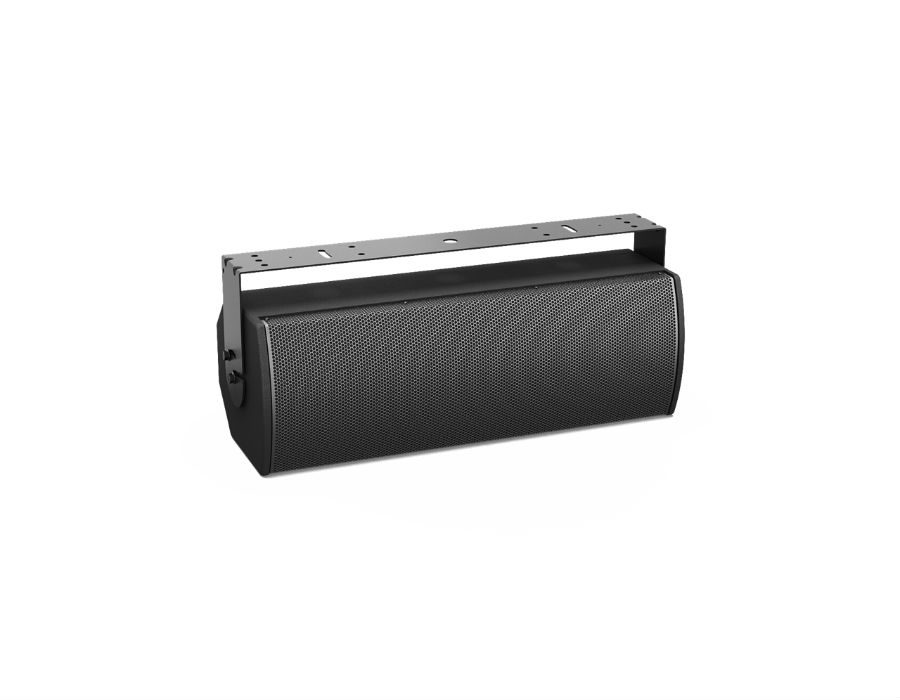 Bose ArenaMatch Utility AMU208