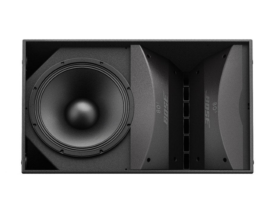 Bose ArenaMatch AM40