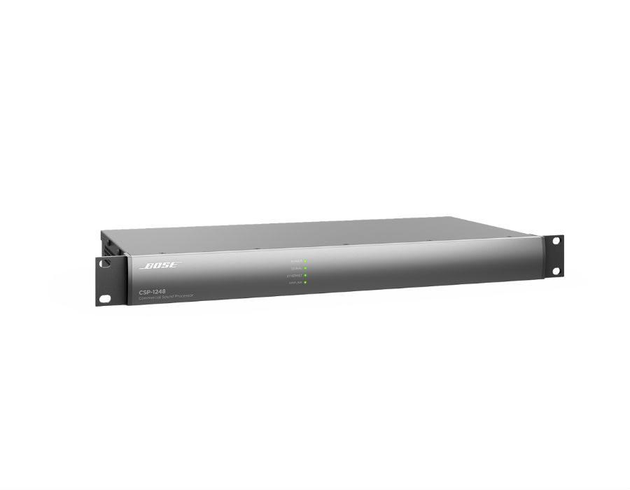 Bose CSP-428 Commercial Sound Processor
