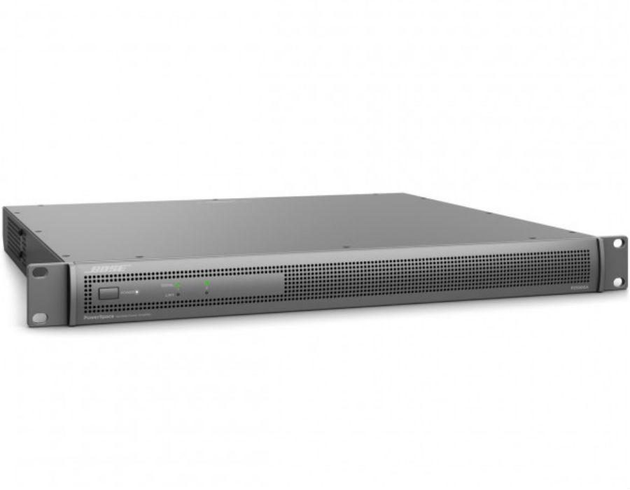 Bose PowerSpace 4300+