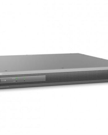 Bose PowerSpace P21000A