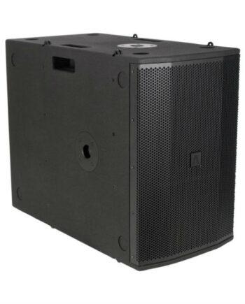 Avante Audio Imperio SUB210