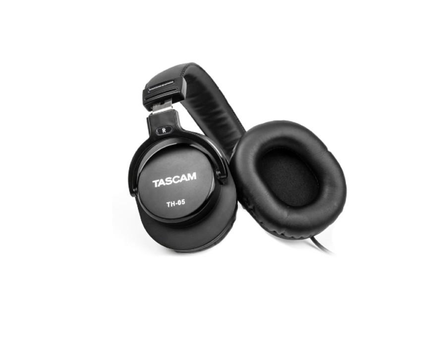 Tascam TH-05