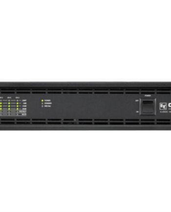 Electro-Voice CPS 4.5
