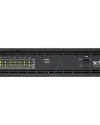Electro-Voice CPS 8.5