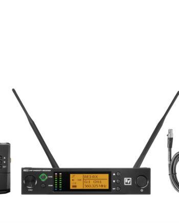 Electro-Voice RE3-BPGC