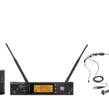 Electro-Voice RE3-BPHW