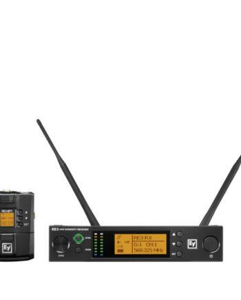Electro-Voice RE3-BPNID