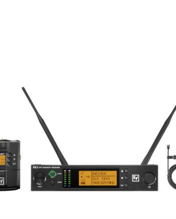 Electro-Voice RE3-BPOL