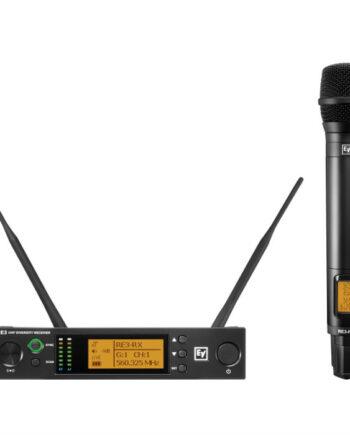 Electro-Voice RE3-RE420