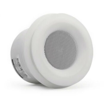 Pure Resonance Audio C3