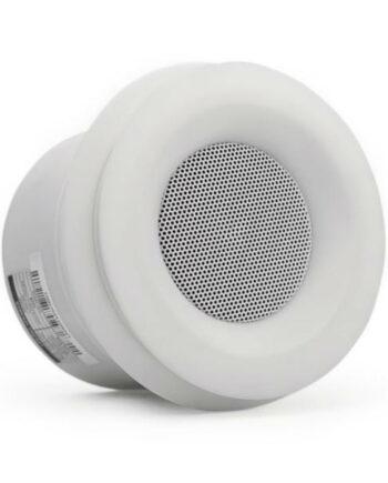 Pure Resonance Audio C3