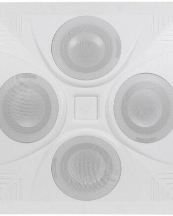 Pure Resonance Audio SD4