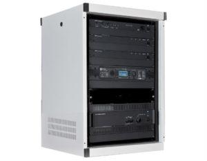 RCF CR 2615FV