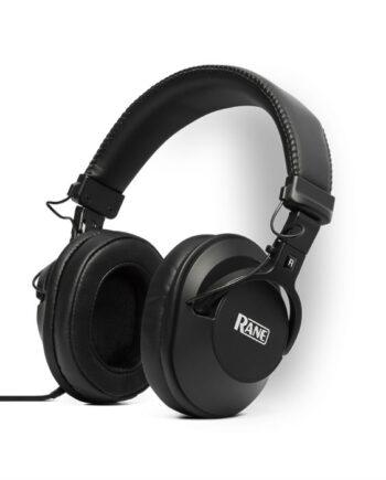 RANE RH-50