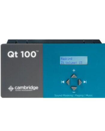 Cambridge Sound Qt 100