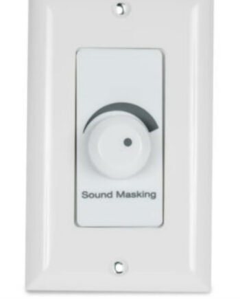 Cambridge Sound Qt Room Control