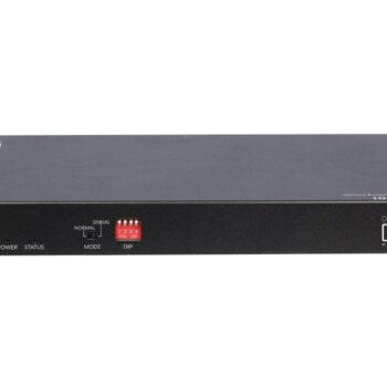 Intelix IPEX5001