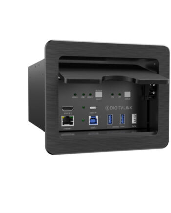 Intelix DL-SC31U-BX