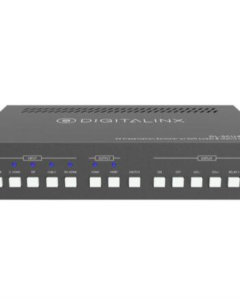 Intelix DL-SC41U-TX