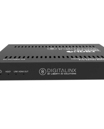 Intelix DL-PC70RX-H2