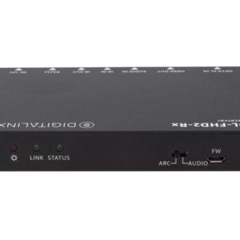 Intelix DL-FHD2