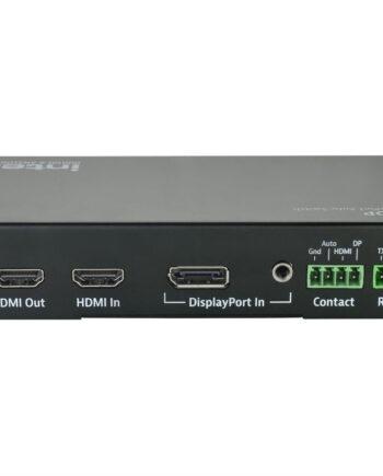 Intelix AS-1H1DP