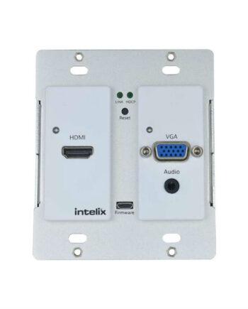 Intelix AS-1H1V-WP-W