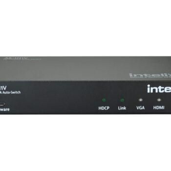 Intelix AS-1H1V