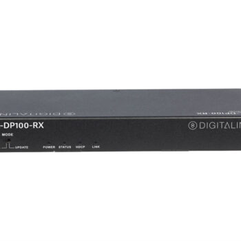Intelix DL-DP100