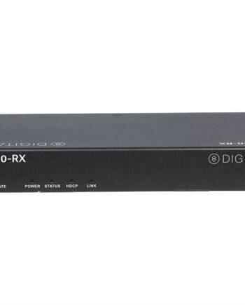 Intelix DL-DP100