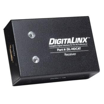 Intelix DL-HDCAT-R
