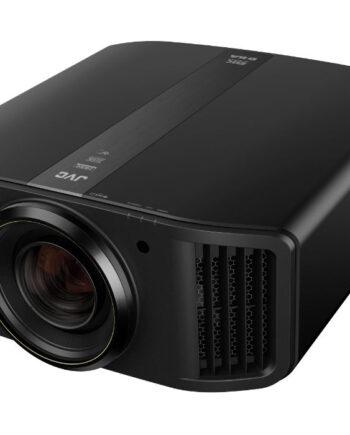 DLA-RS3000