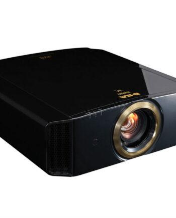 JVC DLA-RS540U