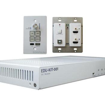 Intelix EDU-KIT-001