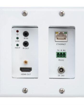 Intelix INT-HDX100-RXWP