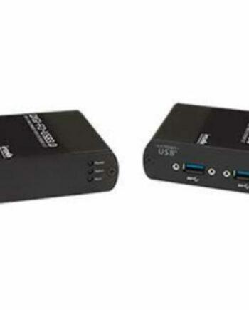 Intelix DIGI-FO-USB3.0