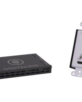 Intelix DL-1H1A-WPKT-W