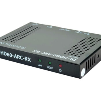Intelix DL-HD60-ARC