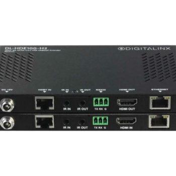 Intelix DL-HDE100-H2