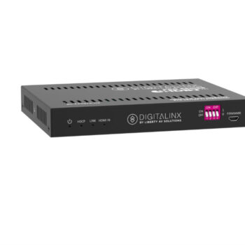 Intelix DL-PC70TX-H2
