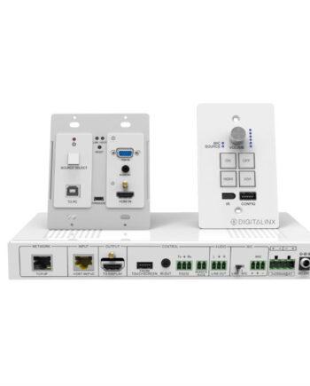 Intelix DL-RMKTC1H1V-W