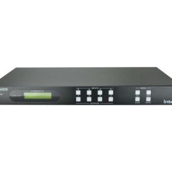 Intelix INT-44HDX