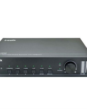 Intelix INT-HD52