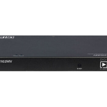 Intelix IPEX2102MV