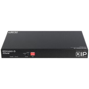 Intelix IPEX5001-D