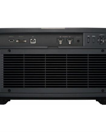 JVC DLA-RS4500K