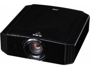 JVC DLA-X790R